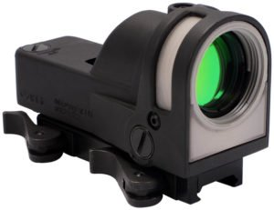 Meprolight Self-Powered Day/Night Reflex Sight