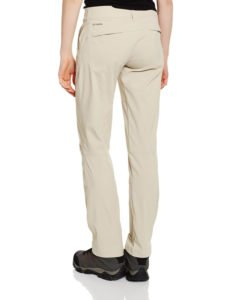 Columbia Saturday Trail Stretch Pants