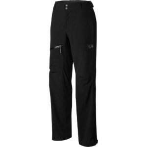 Mountain Hardwear Stretch Ozonic Rain Pants