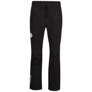 Black Diamond Liquid Point Pants
