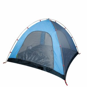 Weanas Waterproof Double Layer Tent