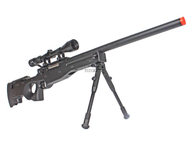 61gshcuaX5L-Airsoft-Gun