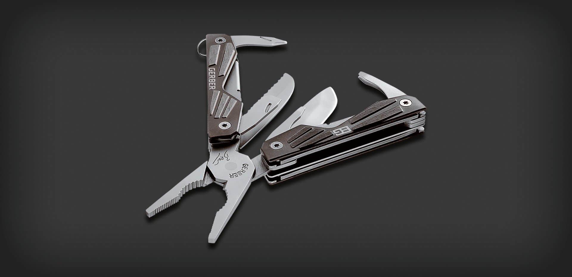Bear-Grylls-Compact-Multi-tool_fulljpg