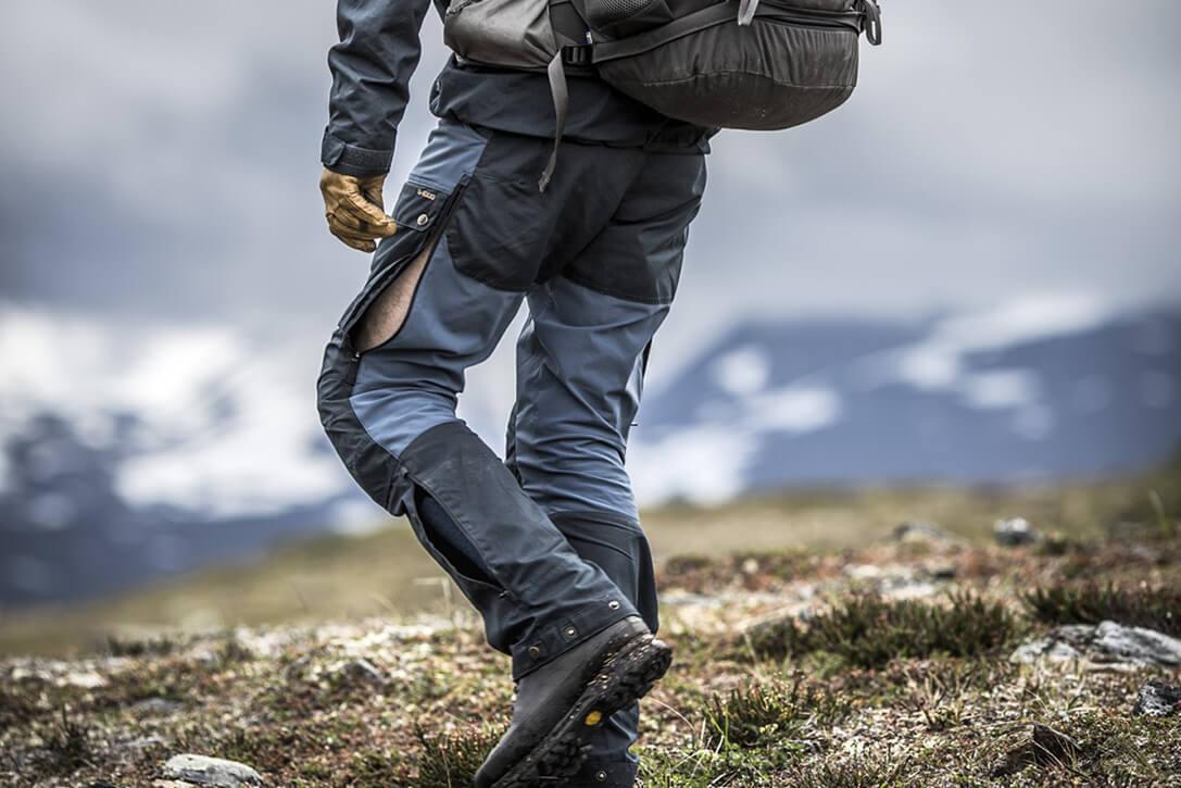 Best-Hiking-Pants-For-Men-0