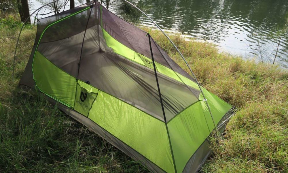 & 2017 Top 3 Best Ultralight Backpacking Tents u2013 All Outdoors