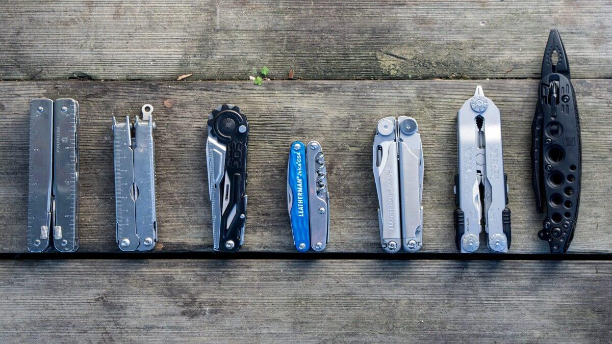 best-multi-tools_h