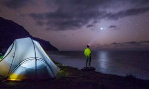camping-headlamp