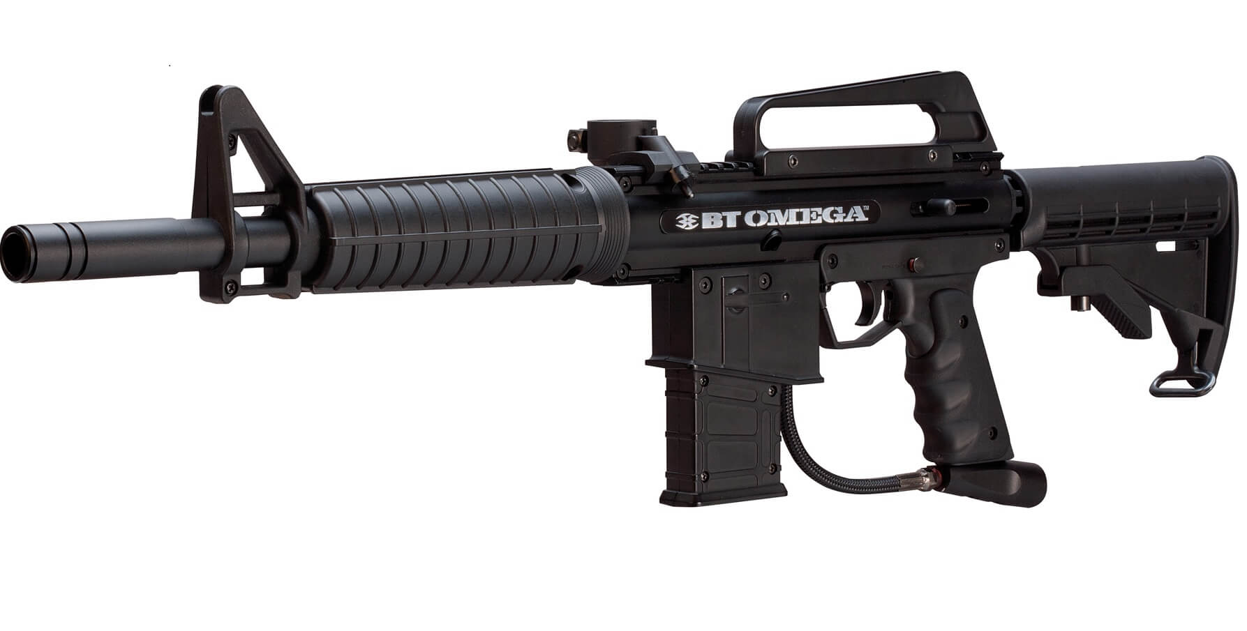 pb_bt_omegablk_17041_empire_bt_omega_paintball_gun_black_1