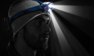 pelican-high-lumen-led-headlamp-headlight-l