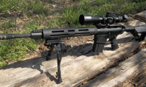 0000580_dpms-lr-308-custom-tactical-rifle