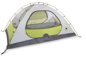Mountainsmith Morrison 2 Person 3 Season Tent