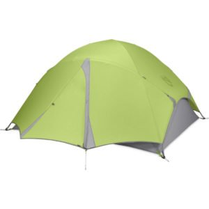 Nemo Losi LS 3P Backpacking Tent