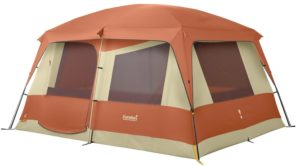 Eureka Copper Canyon 8 Tent - 8 Person
