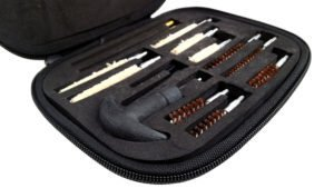 Wydan Pistol Gun Cleaning Kit