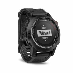 Garmin fenix 2 GPS Watch