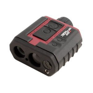 LASER Technology TruPulse 200X Laser