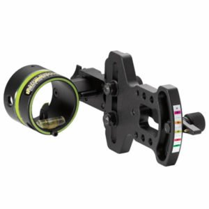 HHA Sports 5000 Optimizer Lite Bow Sight