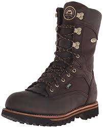 Irish Setter Men's 882 Elk Game Hunting Boot