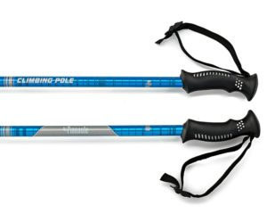 Pinnacle Hiking Poles