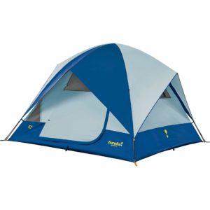 Eureka Sunrise 6 - 6 Person Tent