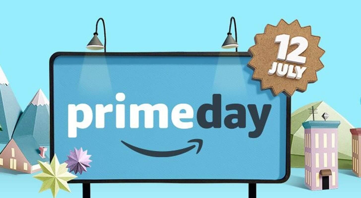 Amazon-Prime-Day-header