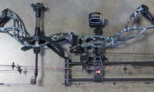 Compound-Bow-For-Hunting-4