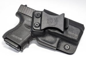 https://www.amazon.com/Gearcraft-Glock-Concealed-Holster-Coyote/dp/B01DJ5U8R2/ref=sr_1_6?s=sports-and-fitness&ie=UTF8&qid=1470056168&sr=1-6&keywords=IWB+holster+for+glock+26