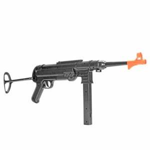 BBTac Airsoft Gun Package