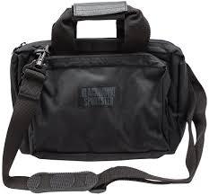 BlackHawk Pistol Range Bag
