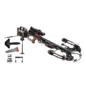 TenPoint C13004-7411 Vapor Crossbow