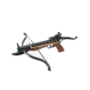 Prophecy 80 Pound Self Cocking Pistol Crossbow