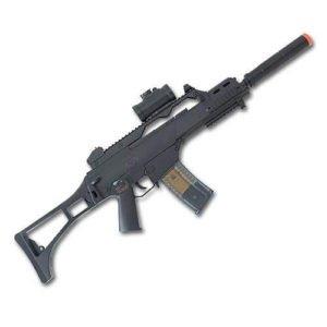 Double Eagle M85P AEG Electric Airsoft Gun