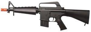 Crosman Elite Stinger R33 Airsoft Rifle