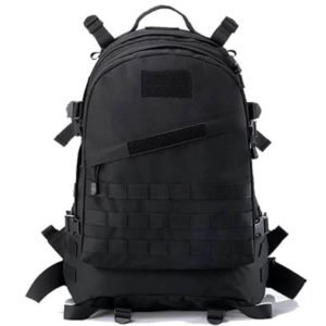 CVLIFE 3D Outdoor Military Rucksacks Tactical Molle Backpack