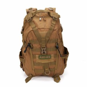 40L~45L Multi-use Outdoor Sports Camping Hiking Daypack by Aircee