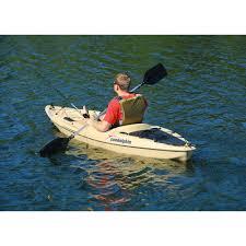10 Foot Fishing Kayak