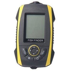 Signstek FF-011 Wireless