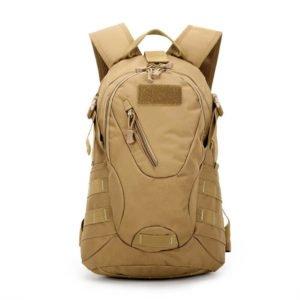 Paladineer Outdoor Gear Assault Backpack