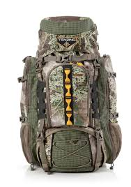 Tenzing TZ 3000 Hunting Backpack