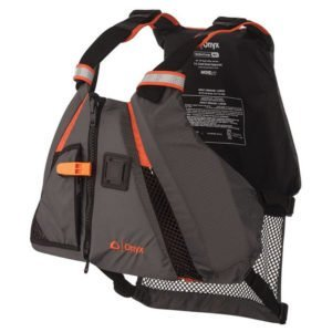 ONYX MoveVent Dynamic Paddle Sports Life Vest
