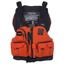 Life Vest for Kayaking