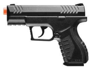 Umarex 2276008 Combat Zone Enforcer