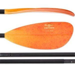 Carlisle Magic Plus Kayak Paddle
