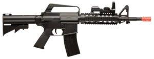 Crosman Softair-Stinger 34 Tactical