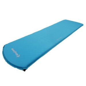KingCamp Camping Sleeping Mat/Pad