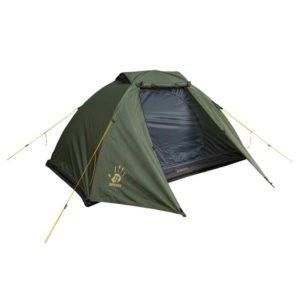 12 Survivors Shire Tent