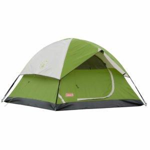 Sundome 3 Person Tent