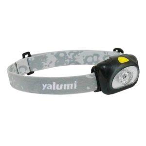 Yalumi Spark 105