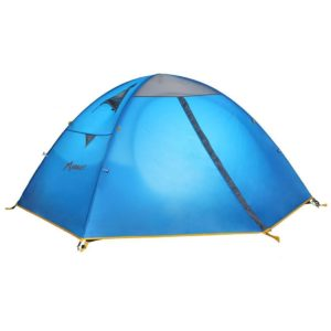 Himaget Outdoor 2 Person Camping Tent