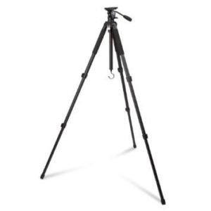 Vortex Optics SKY-1 Skyline Tripod Kit